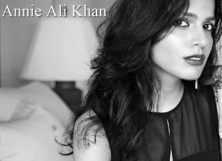 Model-turned-journalist Annie Ali Khan Found Dead