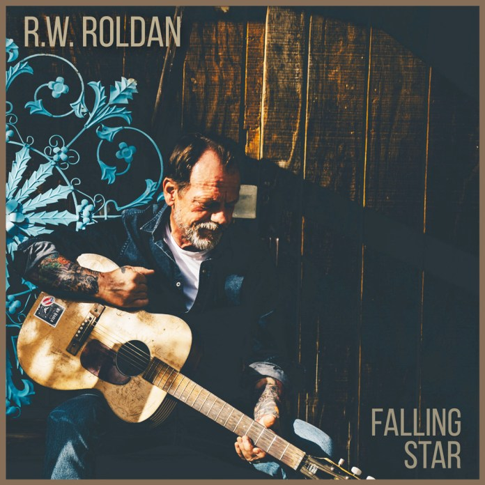 Exclusive Interview with 'Ray William Roldan'