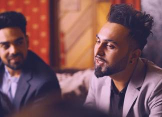 Somee Chohan Interview