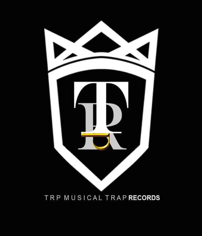TRP Musical Trap is the future of Independent Record Labels!