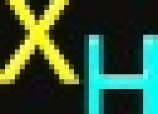 Kinza Patel's Instagram got Hacked