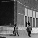București // Aprilie 1974