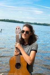 gitaarweek2016-DSC_4994