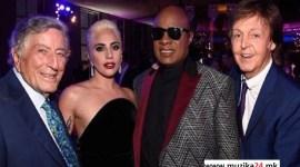 Lady Gaga_rodenden