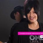 "Калиопи ќе настапи на ""Bedem Fest"" во Никшиќ, Црна Гора"
