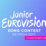 """Македонија ќе учествува на """"Детска евровизија 2017"""""""