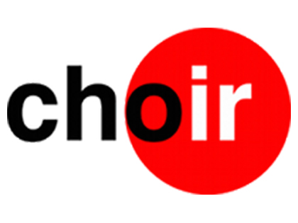 22-11-2014 | Bach op Zaterdag