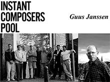 18-12-2014 | Guus Janssen en ICP