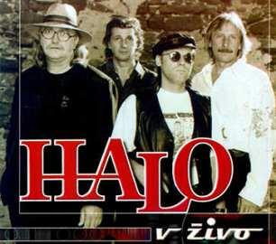 Halo_2