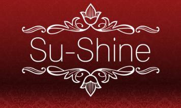 Su-shine (foto: arhiv skupine)