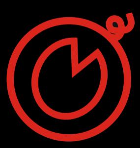 tačke logo
