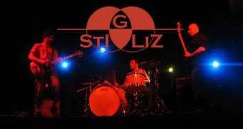 Stigliz3