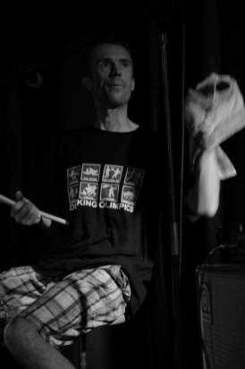 Dance Mamblita (Foto: Arhiv Dance Mamblita)