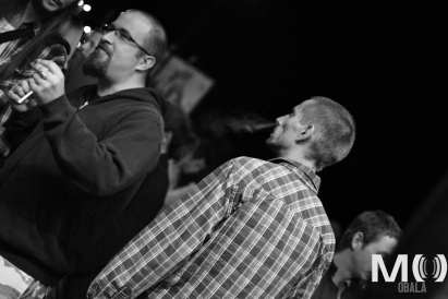 4. Muzikobala žur (foto: Erik Božič)