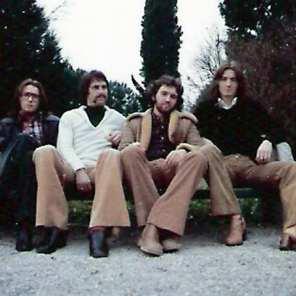 Platana 1977 (foto: arhiv skupine)