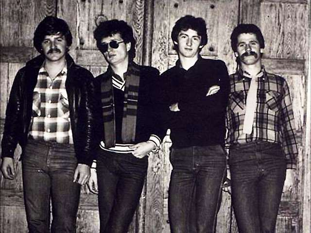Platana 1978 (foto: arhiv skupine)