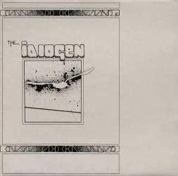 Plošča Idiogen (1984)
