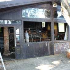 Shoto klub (foto: Magick)