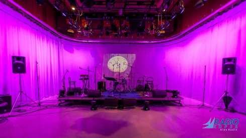 zaklonisce-prepeva-radio-live-5-11-2014-foto-alan-radin (10)