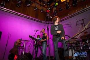 zaklonisce-prepeva-radio-live-5-11-2014-foto-alan-radin (13)