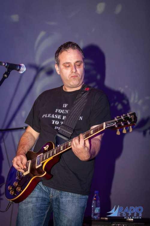 zaklonisce-prepeva-radio-live-5-11-2014-foto-alan-radin (17)