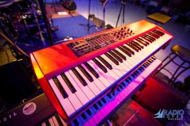zaklonisce-prepeva-radio-live-5-11-2014-foto-alan-radin (2)