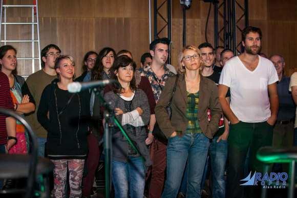 zaklonisce-prepeva-radio-live-5-11-2014-foto-alan-radin (21)