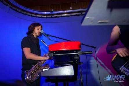 zaklonisce-prepeva-radio-live-5-11-2014-foto-alan-radin (34)