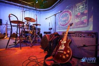 zaklonisce-prepeva-radio-live-5-11-2014-foto-alan-radin (5)