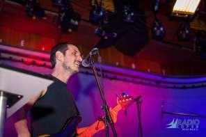 zaklonisce-prepeva-radio-live-5-11-2014-foto-alan-radin (51)