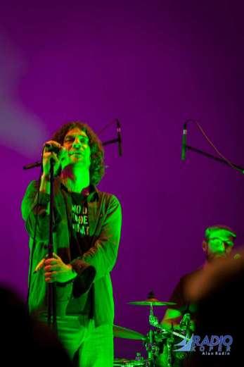 zaklonisce-prepeva-radio-live-5-11-2014-foto-alan-radin (56)