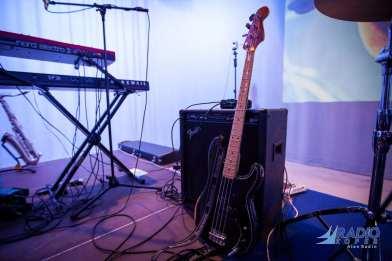zaklonisce-prepeva-radio-live-5-11-2014-foto-alan-radin (6)