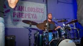 zaklonisce-prepeva-radio-live-5-11-2014-foto-alan-radin (67)
