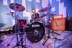 tide-radio-live-7-1-2015-foto-alan-radin (10)