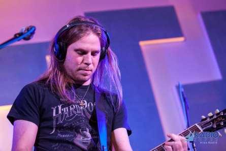 tide-radio-live-7-1-2015-foto-alan-radin (13)