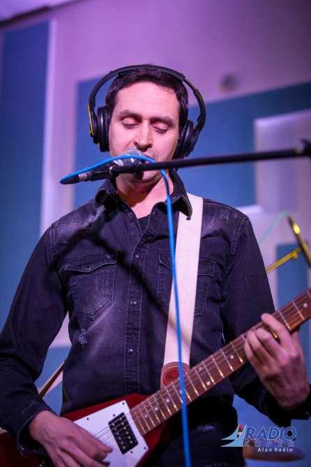 tide-radio-live-7-1-2015-foto-alan-radin (15)