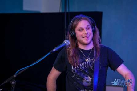 tide-radio-live-7-1-2015-foto-alan-radin (17)