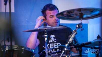 tide-radio-live-7-1-2015-foto-alan-radin (18)