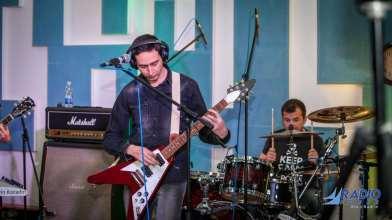 tide-radio-live-7-1-2015-foto-alan-radin (22)