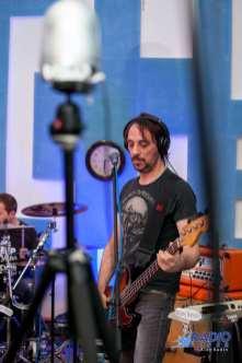 tide-radio-live-7-1-2015-foto-alan-radin (25)