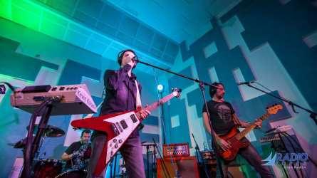 tide-radio-live-7-1-2015-foto-alan-radin (36)