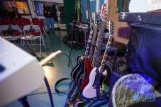 tide-radio-live-7-1-2015-foto-alan-radin (4)