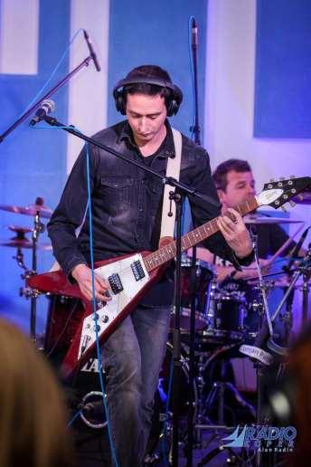 tide-radio-live-7-1-2015-foto-alan-radin (57)