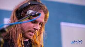 tide-radio-live-7-1-2015-foto-alan-radin (78)