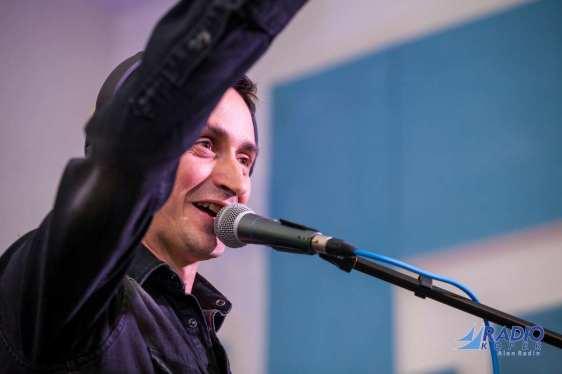 tide-radio-live-7-1-2015-foto-alan-radin (80)