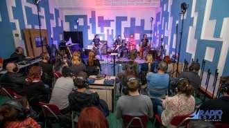 tide-radio-live-7-1-2015-foto-alan-radin (89)
