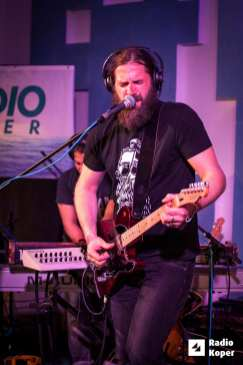 Hamo_&_tribute_2_love_radio_live_1_4_2015_foto_alan_radin (15)
