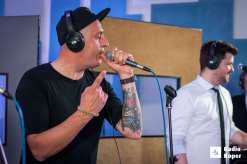 6pack-cukur-radio-live-6-5-2015-foto-alan-radin (34)