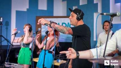 6pack-cukur-radio-live-6-5-2015-foto-alan-radin (35)