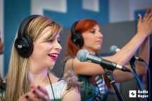 6pack-cukur-radio-live-6-5-2015-foto-alan-radin (65)